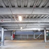 都内の駐車場のサムネイル