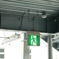 立川の駐車場のサムネイル