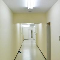 総合福祉施設のサムネイル